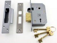 Hardware & Accessories