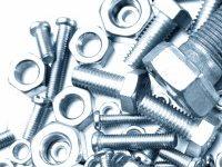 Fixings & Fasteners