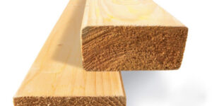 Timber & Ply
